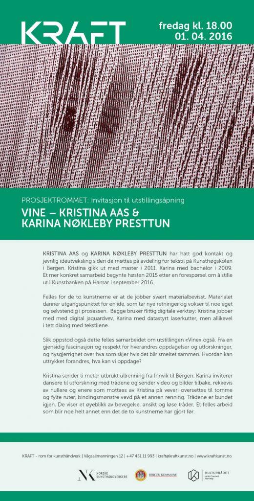 Invitasjon_Masterstudenter kopi